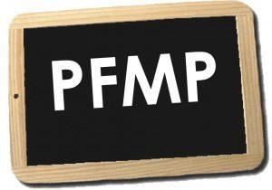 PFMP 2018-2019